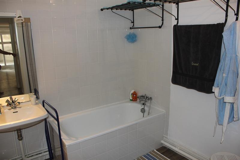 Affitto per le ferie appartamento Le touquet-paris-plage 682€ - Fotografia 7