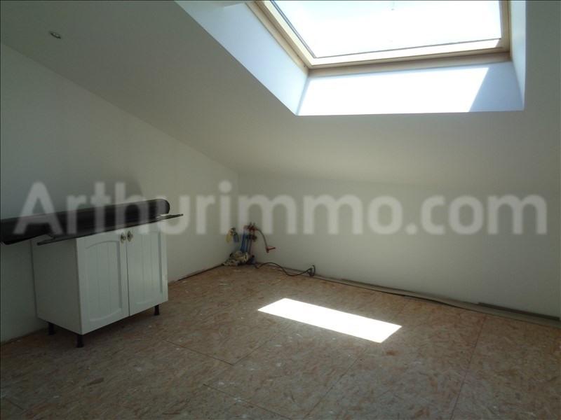 Sale office La chapelle st mesmin 117700€ - Picture 4