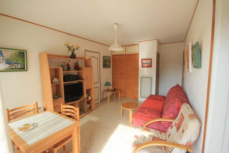 Sale apartment Villers sur mer 97000€ - Picture 7