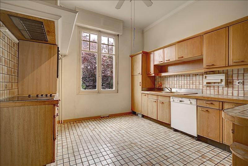 Deluxe sale house / villa Toulouse 850000€ - Picture 6