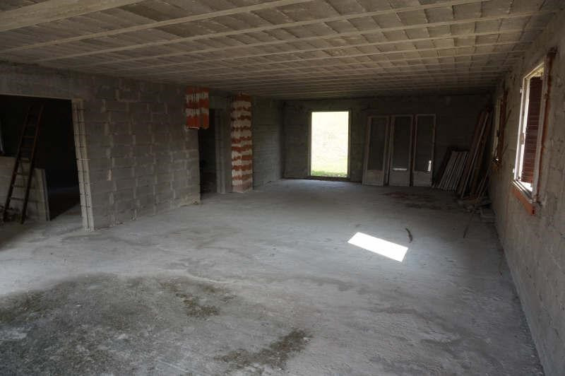 Vente terrain Vienne nord 270 000€ - Photo 6