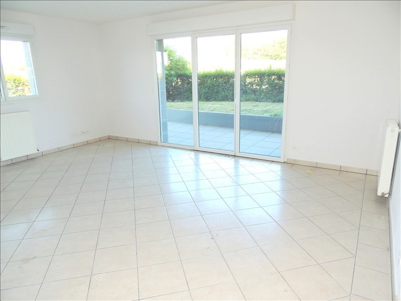 Vente appartement Prevessin-moens 399 000€ - Photo 3
