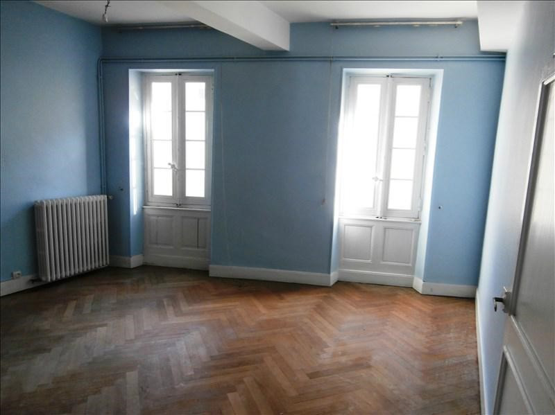 Vente immeuble Mazamet 350000€ - Photo 5