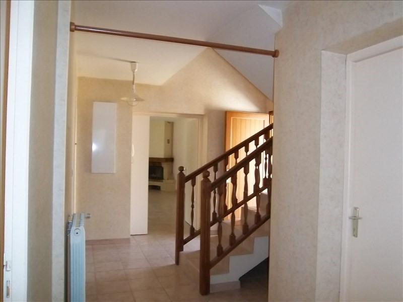 Location maison / villa Aubagne 1440€ +CH - Photo 6