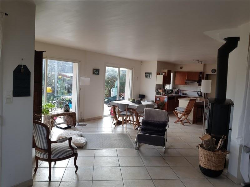 Deluxe sale house / villa Baden 555330€ - Picture 4