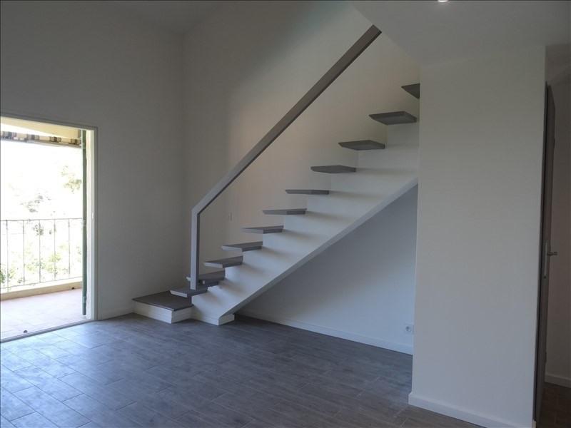 Sale apartment St raphael 260000€ - Picture 3