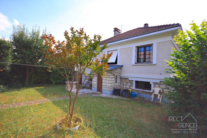 Vente maison / villa Noisy le grand 351 000€ - Photo 1
