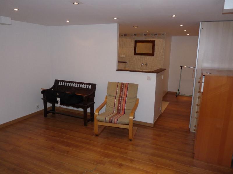 Rental apartment Saint germain en laye 1570€ CC - Picture 3