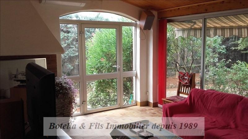 Venta  casa St paulet de caisson 245000€ - Fotografía 6