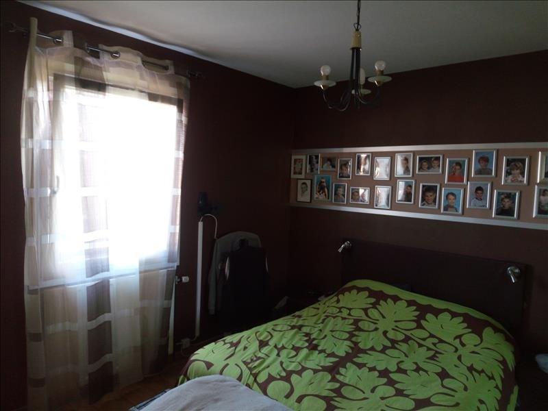 Vente maison / villa Amberieu en bugey 232000€ - Photo 5
