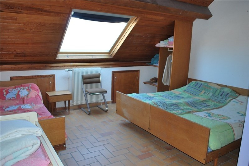 Vente maison / villa Fort mahon plage 184000€ - Photo 5