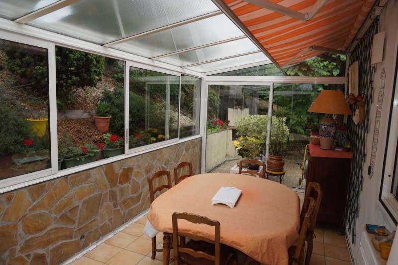 Venta  casa Vienne 299000€ - Fotografía 4