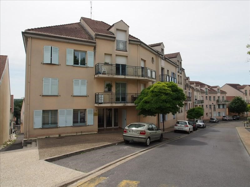 Location appartement Andresy 699€ CC - Photo 2