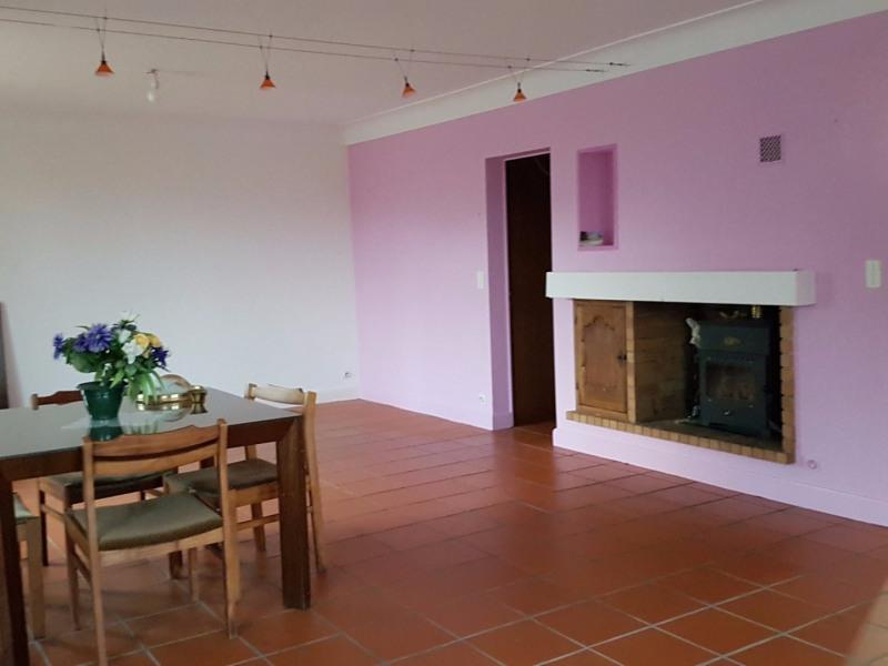 Vente maison / villa Puyoo 229000€ - Photo 8