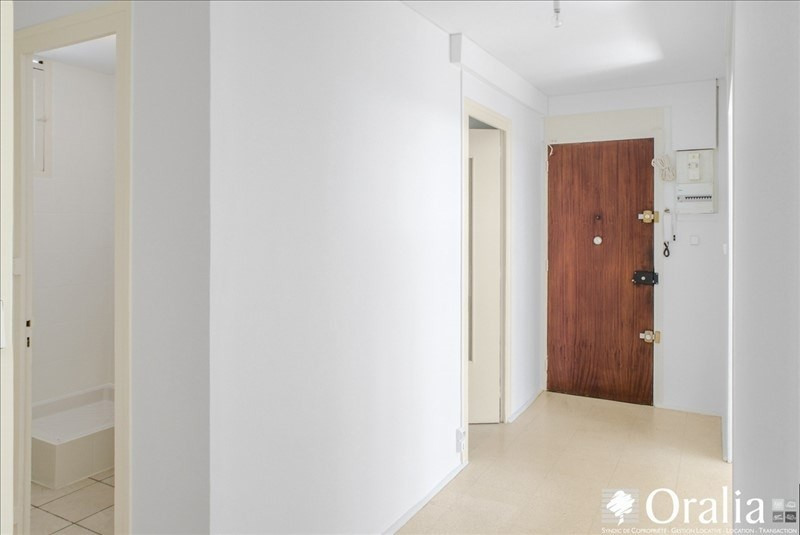 Vente appartement La mulatiere 129 000€ - Photo 9