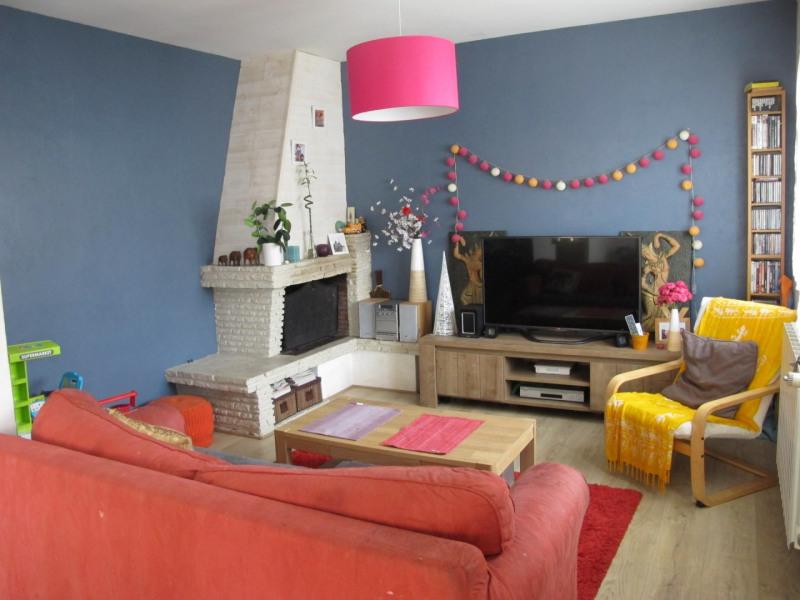 Sale house / villa Montfermeil 299000€ - Picture 3