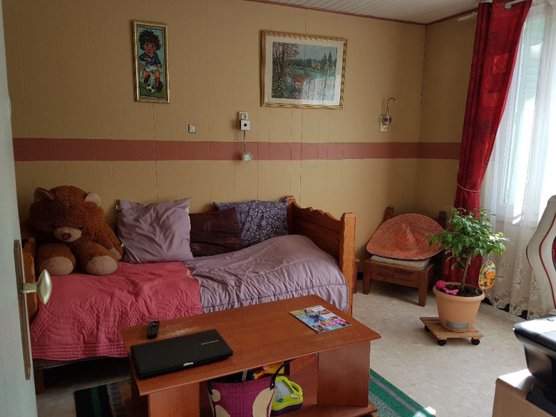 Vente maison / villa La ferte gaucher 175000€ - Photo 6