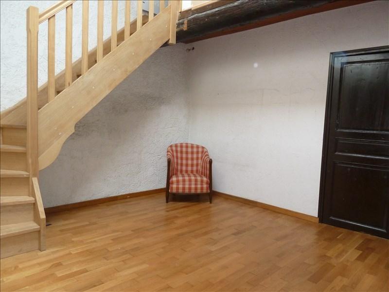 Sale house / villa St maximin la ste baume 158000€ - Picture 2