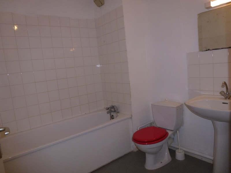 Rental apartment Toulouse 445€ CC - Picture 7