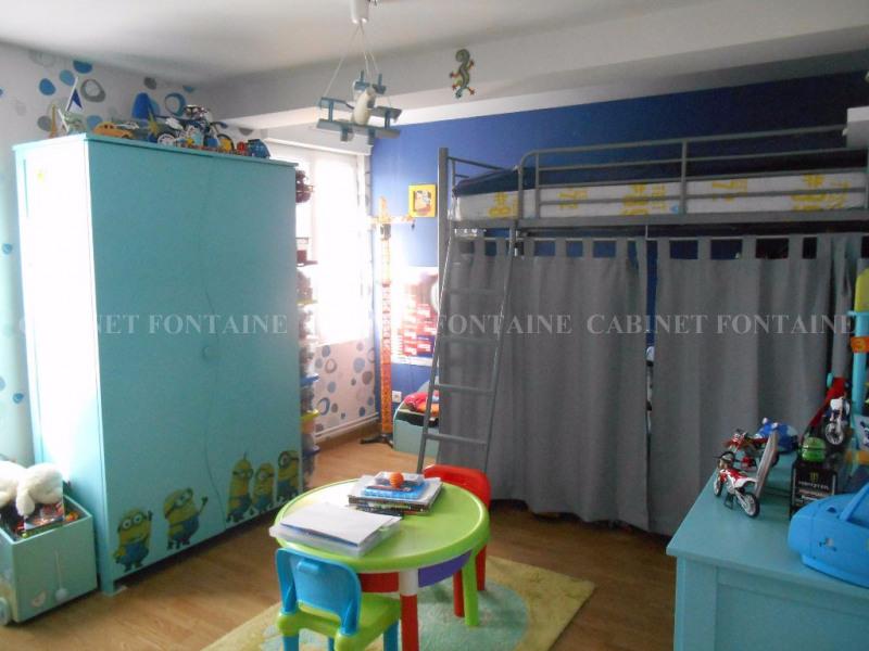 Sale house / villa Cormeilles 177000€ - Picture 6
