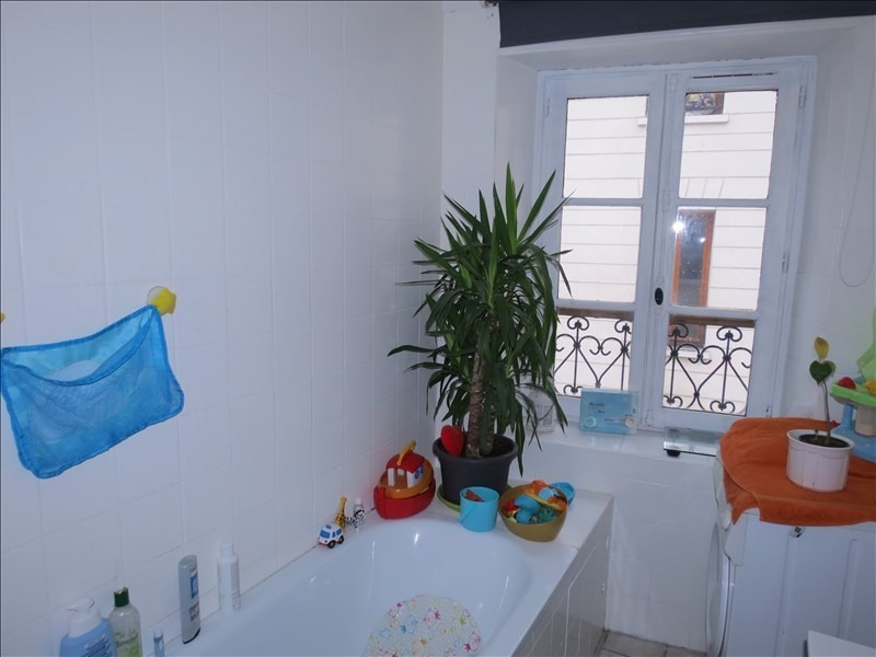 Vente maison / villa St prix 259 000€ - Photo 3