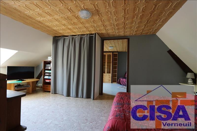 Sale house / villa Catenoy 169000€ - Picture 6