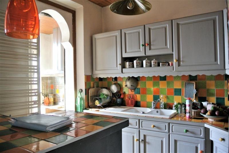 Vente maison / villa St leu la foret 474000€ - Photo 4