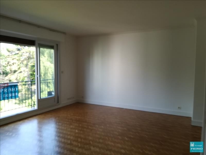 Location appartement Chatenay malabry 1 570€ CC - Photo 9