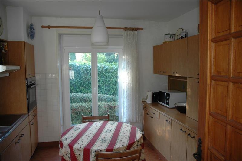 Vente maison / villa Crach 483000€ - Photo 3