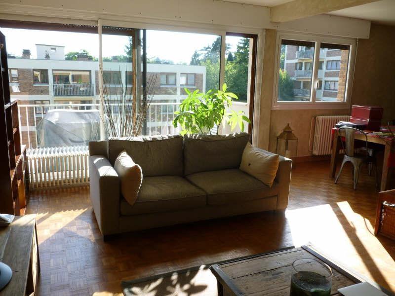 Location appartement L'etang la ville 2000€ CC - Photo 1