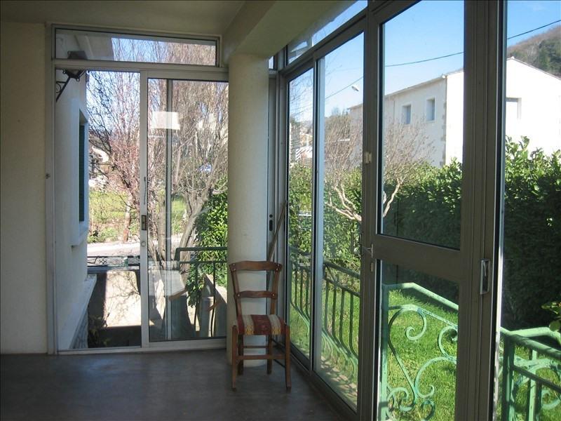 Sale house / villa Lodeve 202000€ - Picture 2