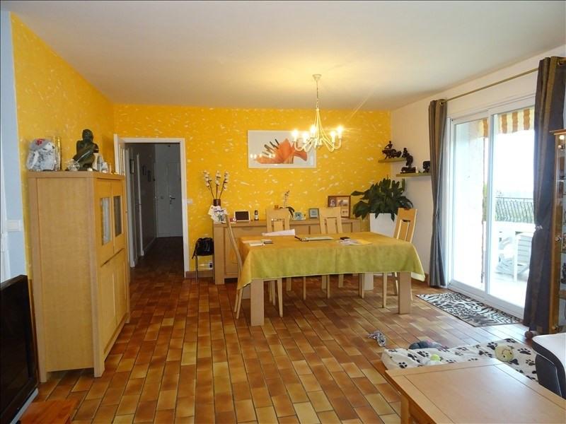 Vente maison / villa Breval 7 mn 299000€ - Photo 7