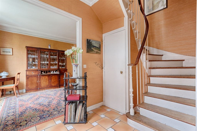 Vente maison / villa Bois-colombes 935000€ - Photo 3
