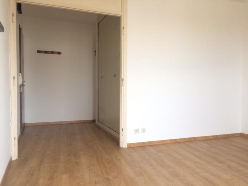 Rental apartment Strasbourg 570€ CC - Picture 3