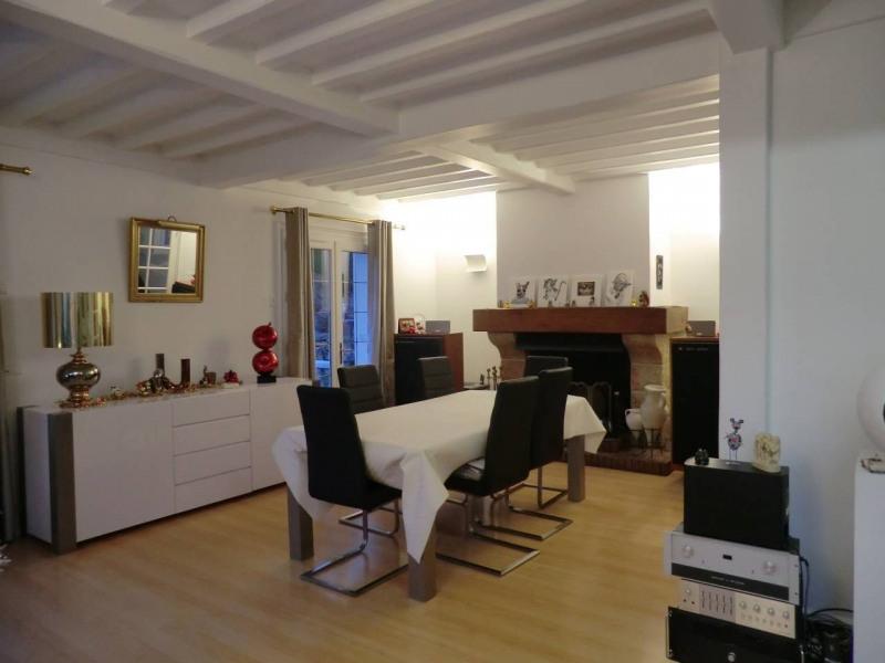 Vente maison / villa Nivolas-vermelle 540000€ - Photo 4