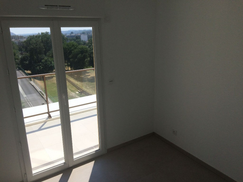 Vente appartement Cagnes sur mer 395 000€ - Photo 5