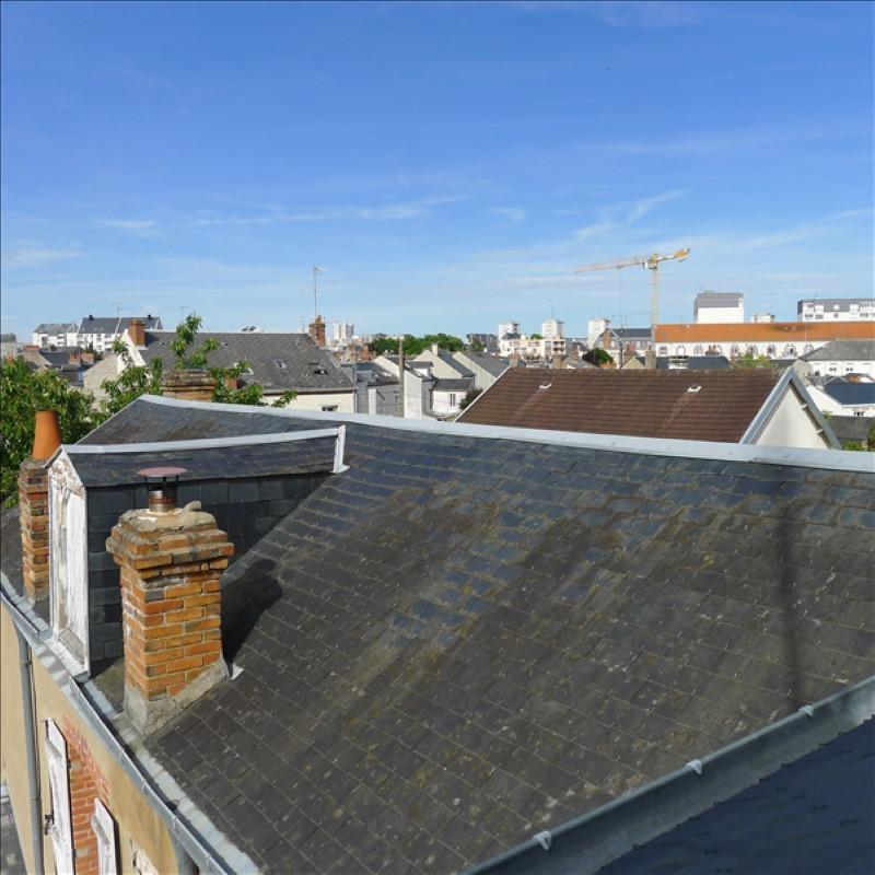 Verkoop  huis Orleans 332000€ - Foto 6