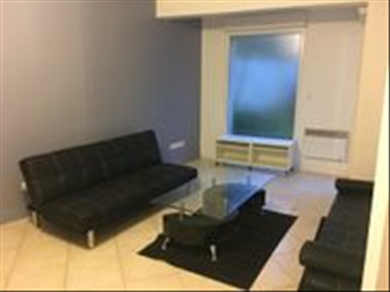 Vendita casa Morainvilliers 339000€ - Fotografia 2