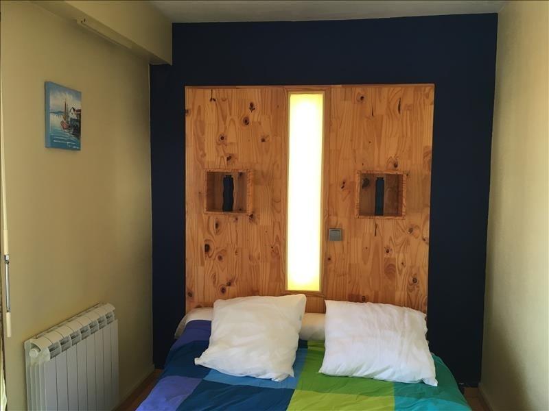 Rental apartment Dax 370€ CC - Picture 3