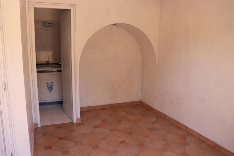 Rental house / villa Cavalaire sur mer 1900€ CC - Picture 21