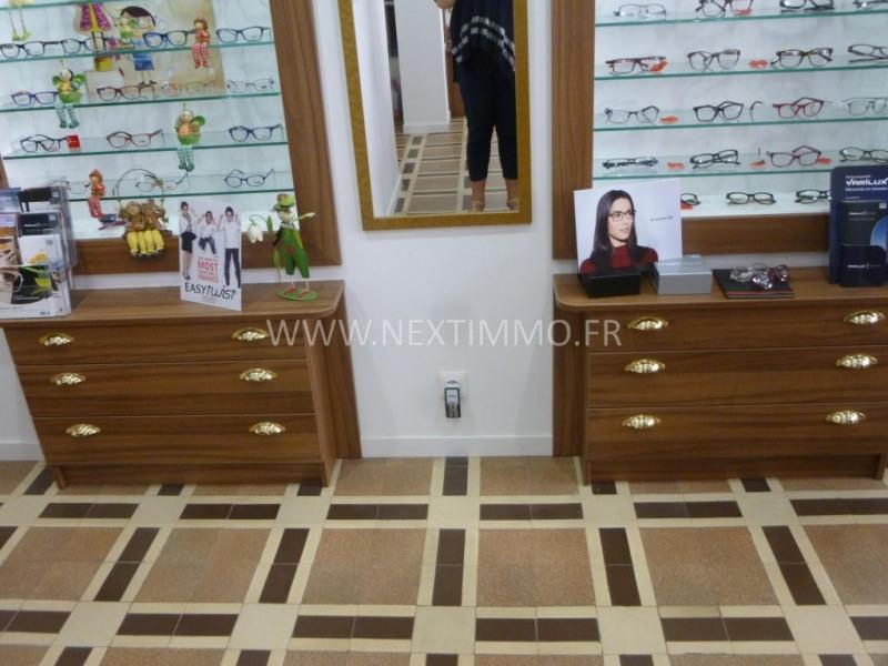 Vente boutique Roquebillière 128000€ - Photo 8