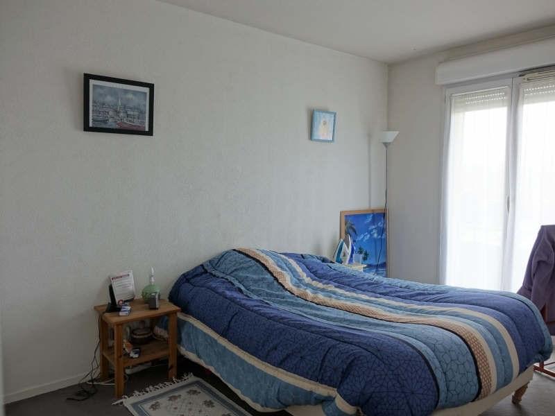 vente appartement merignac appartement 2 pi ce s de 44 m avec 1 chambres 169 000 euros. Black Bedroom Furniture Sets. Home Design Ideas