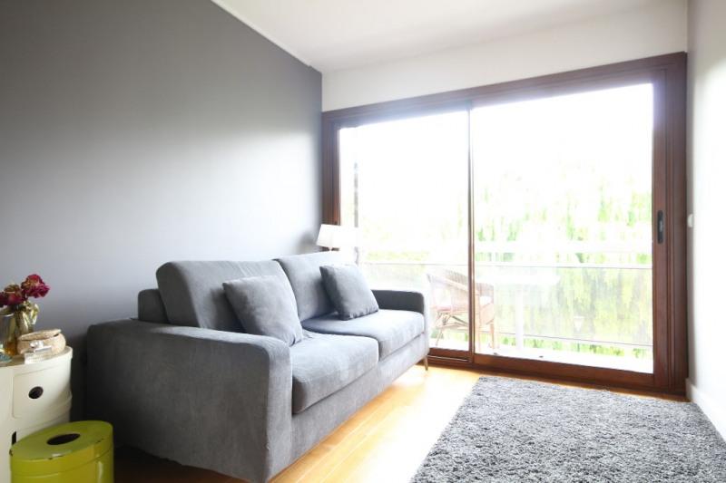 Vente appartement Saint germain en laye 600000€ - Photo 3