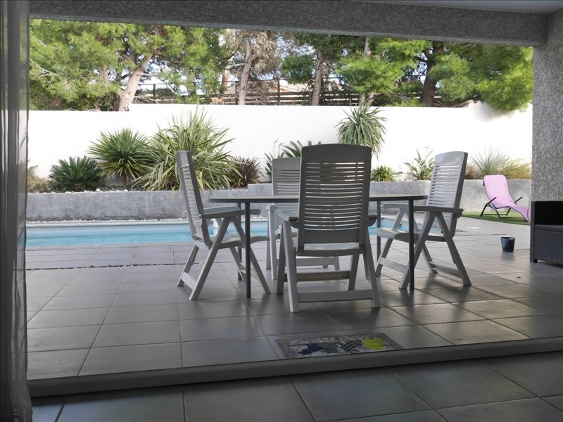 Vente maison / villa Canohes 429 000€ - Photo 3