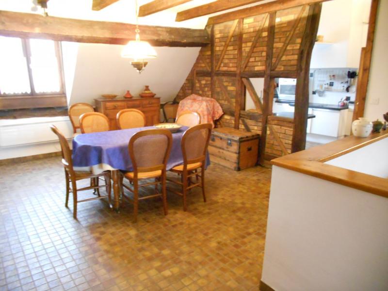 Vente appartement Lons-le-saunier 200000€ - Photo 9