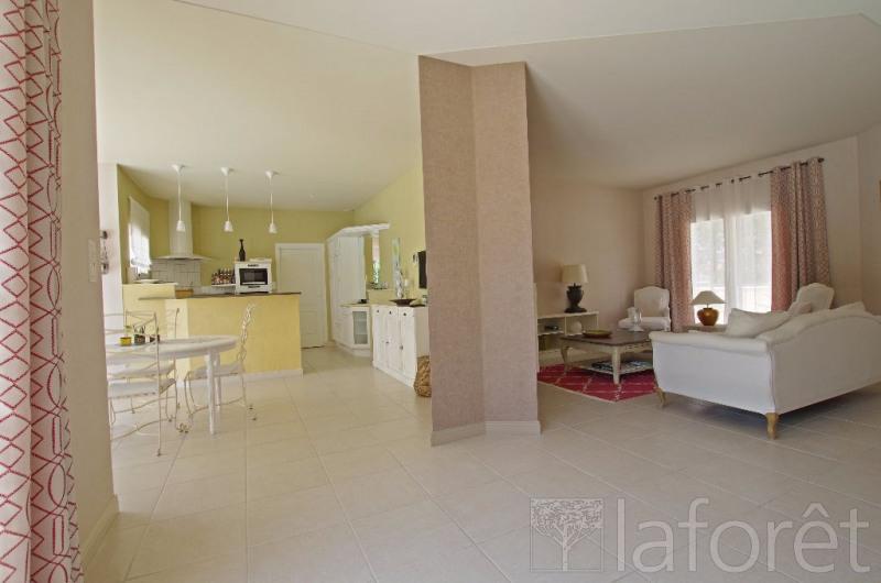 Vente maison / villa Chemille en anjou 345000€ - Photo 5