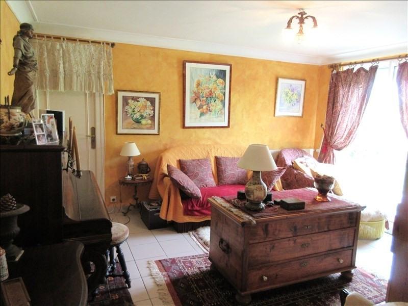 Sale house / villa Plouhinec 213610€ - Picture 3
