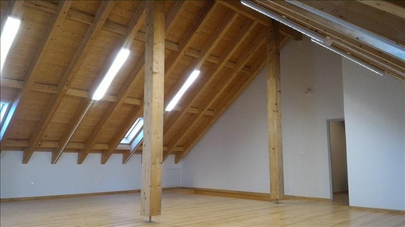 Vente loft/atelier/surface Oloron ste marie 169900€ - Photo 2