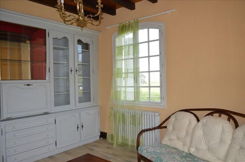 Sale house / villa Orthez 249000€ - Picture 6