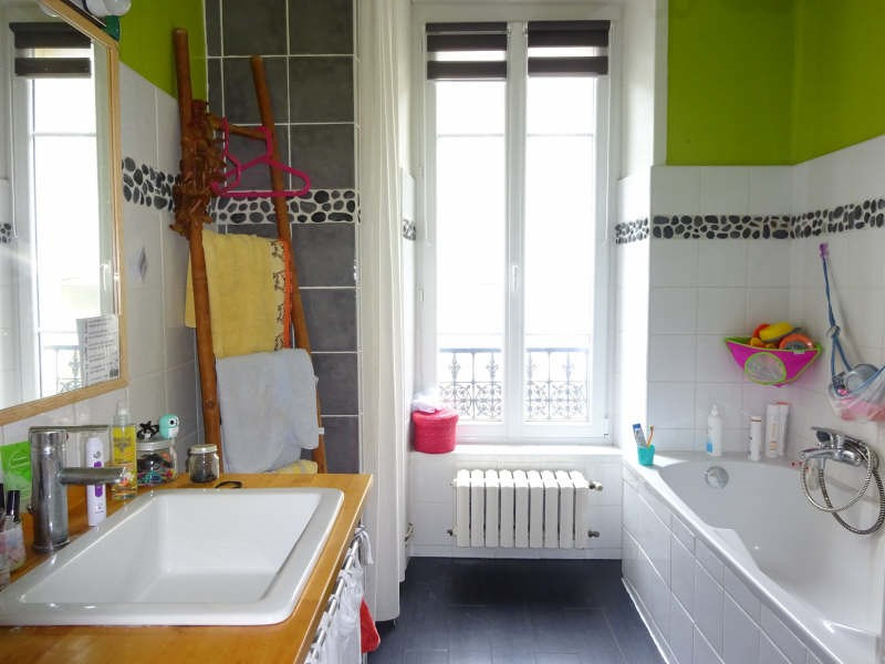 Vente appartement Brest 158 800€ - Photo 5